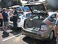CalCars Plug ins August 2007.jpg