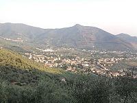 Calci Vista da Fontanella.jpg