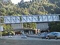 Caldecott Tunnel.jpg