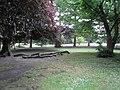 Calderstones Park - Liverpool - geograph.org.uk - 1889045.jpg