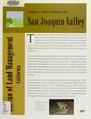 California's natural wildlands legacy - San Joaquin Valley (IA californiasnatur01unit).pdf