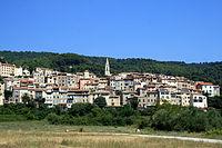 Callas vue générale du village.jpg