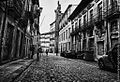 Calle De Oporto.jpg