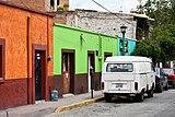 Calle Matamoros Tonalá.jpg