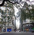 Calle Suipacha y Avenida Santa Fe.jpg