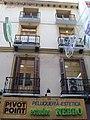 Calle Vendeja 22, Málaga.jpg