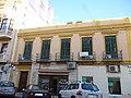 Calle del General Chacel, 5.jpg