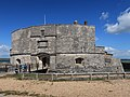 Calshot Castle.jpg