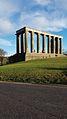 Calton Hill ve Skotsku.jpg