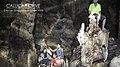 Calucap Cave.jpg