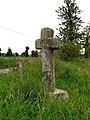 Calvaire, Carré, Languédias (Côtes d'Armor) DSC09665.jpg