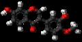 Calycosin-3D-balls.png