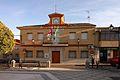 Camarenilla, Ayuntamiento.jpg