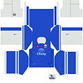 Cambodia kits.jpg