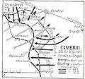 Cambrai 1917.jpg