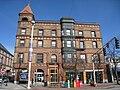 Cambridge Mutual Fire Insurance Company Building - 763-765 Massachusetts Avenue, Cambridge, MA - IMG 3949.JPG