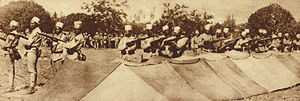 Cameroonian troops in World War I.jpg