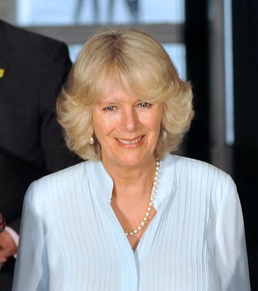 File:Camilla, Duchess of Cornwall - ABr 1831JC143a.jpg