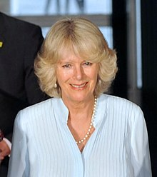 220px-Camilla,_Duchess_of_Cornwall_-_ABr_1831JC143a.jpg