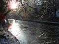 Camowen River - geograph.org.uk - 1653277.jpg