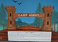 Camp Abbot Interpretive Sign 01.jpg