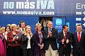 Campaña nomasiva.com 039.jpg