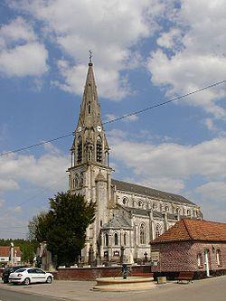 Campagne-les-Hesdin église4.jpg
