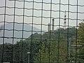 Campanile Ciminiera e... - panoramio.jpg