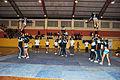 Campeonato Nacional de Cheerleaders en Piñas (9901509594).jpg