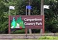 Camperdown Country Park - geograph.org.uk - 9930.jpg