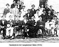 Campinense1915.JPG