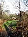 Camping and caravan site - geograph.org.uk - 642677.jpg