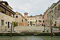 Campo San Zan Degola Venezia.jpg