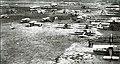 Campo aviazione Lonate Pozzolo.jpg