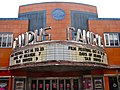 Campus Theater Lewisburg PA.jpg