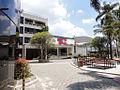 Campus UniÍtalo.JPG