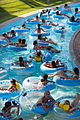 Canada's Wonderland Lazy River.jpg