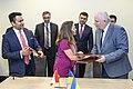 Canada and Ukraine meeting in Copenhagen - 2018 (MUS7621).jpg