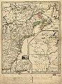 Canada et Louisiane LOC 73696681.jpg