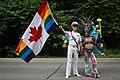 Canadian Pride.jpg