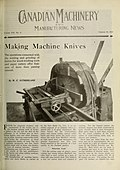 Canadian machinery and metalworking (January-June 1919) (1919) (14761341346).jpg
