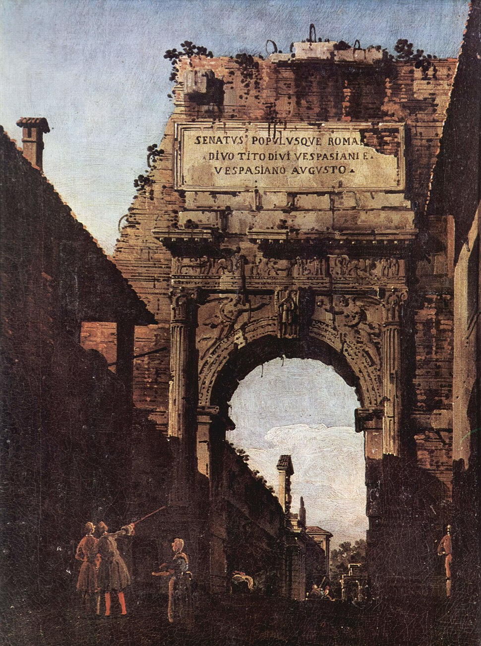 Canaletto (I) 054
