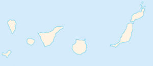 Canary-Islands-locator.png