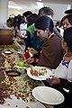 Cancillería celebra el inicio del Inti Raymi (7403786284).jpg