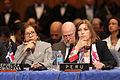 Canciller Eda Rivas presidió ceremonia de instalación de la 44ª Asamblea General de la OEA (14366277983).jpg