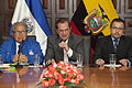 Canciller Ricardo Patiño se reúne con Vicepresidente de El Salvador (7875742184).jpg