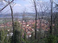 Candia Canavese Paesaggio.JPG