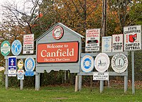 Canfield - Welcome.jpg