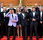 Cannes 2014 4 (cropped).jpg