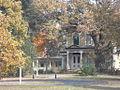 CannonFalls-Darwin Yale House.JPG